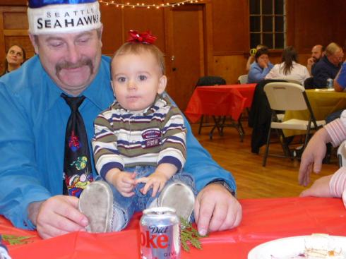 20061209_ChristmasParty_11