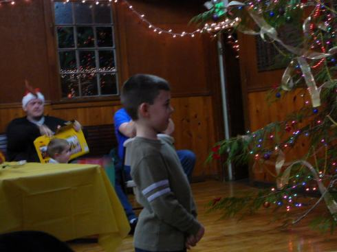 20061209_ChristmasParty_19