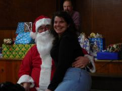 20061209_ChristmasParty_24