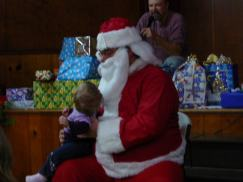 20061209_ChristmasParty_26
