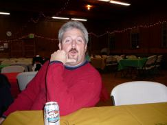 20061209_ChristmasParty_3