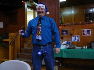 20061209_ChristmasParty_32