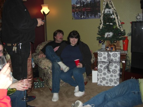 20081130_SleighRide_8
