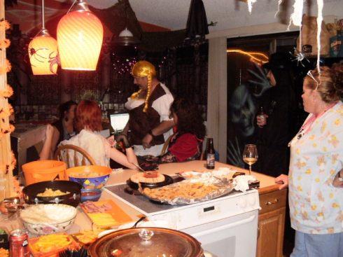 20101030_Halloween_0