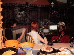 20101030_Halloween_1