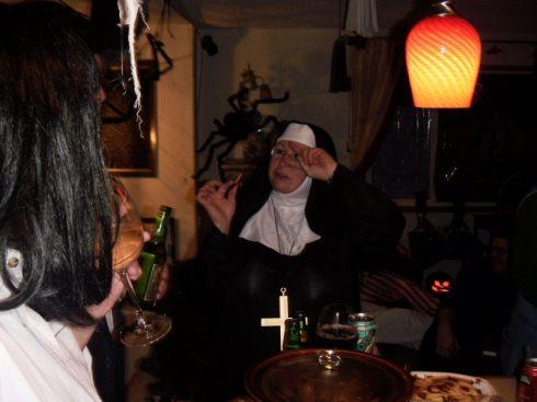 20101030_Halloween_8