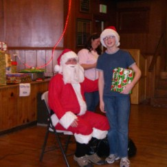 20101211_ChristmasParty_12