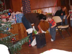 20101211_ChristmasParty_24