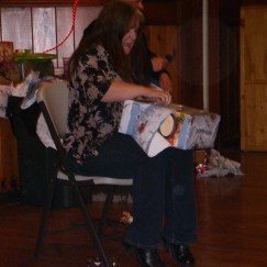 20101211_ChristmasParty_34