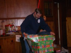 20101211_ChristmasParty_35
