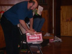 20101211_ChristmasParty_40