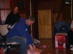 20101211_ChristmasParty_49