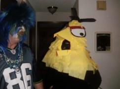 20111029_HalloweenParty_15