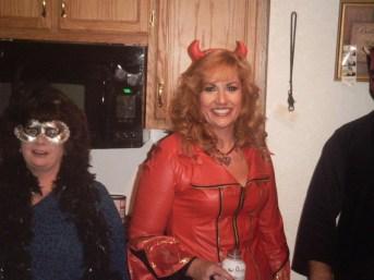 20111029_HalloweenParty_6