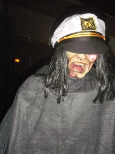20111029_HalloweenParty_8