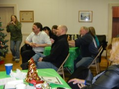 20131214_ChristmasParty16