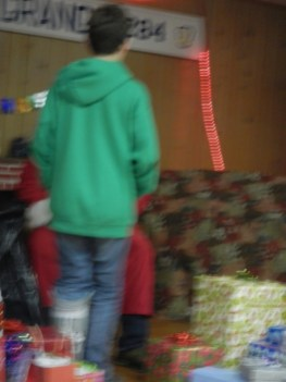 20131214_ChristmasParty21