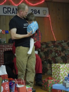 20131214_ChristmasParty27