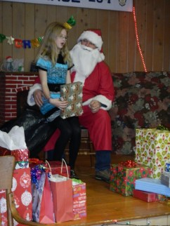 20131214_ChristmasParty28