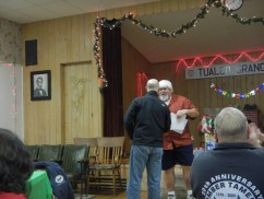 20131214_ChristmasParty3