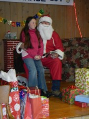 20131214_ChristmasParty31