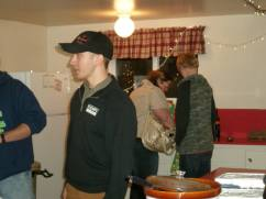 20131214_ChristmasParty42