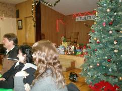 20131214_ChristmasParty51