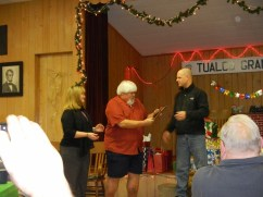 20131214_ChristmasParty6