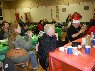 20131214_ChristmasParty9