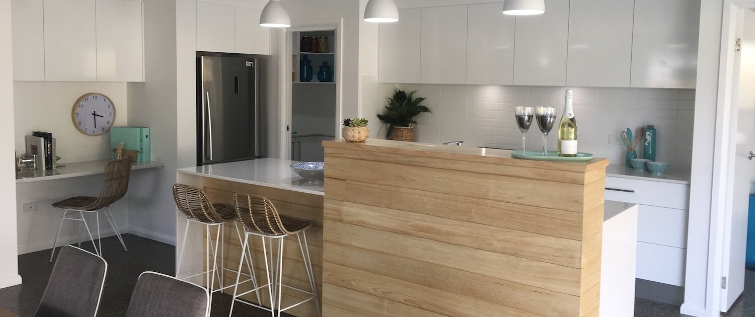 Timbertown Kitchens Hotondo Dispaly House Kitchen