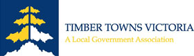 Timber Towns Victoria Logo