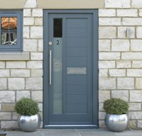 Compare Top Rated Traditional & Contemporary Front Doors