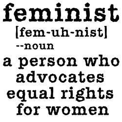 A Step Back in Gender Equality?