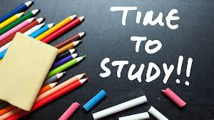 Tips on How to Study For Finals – Timberwolf Times