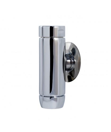 Toilet Flush Valve With Stopcock Timblau