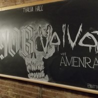 yob_voivod_amenra art