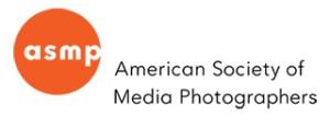 american-society-of-media-photographers