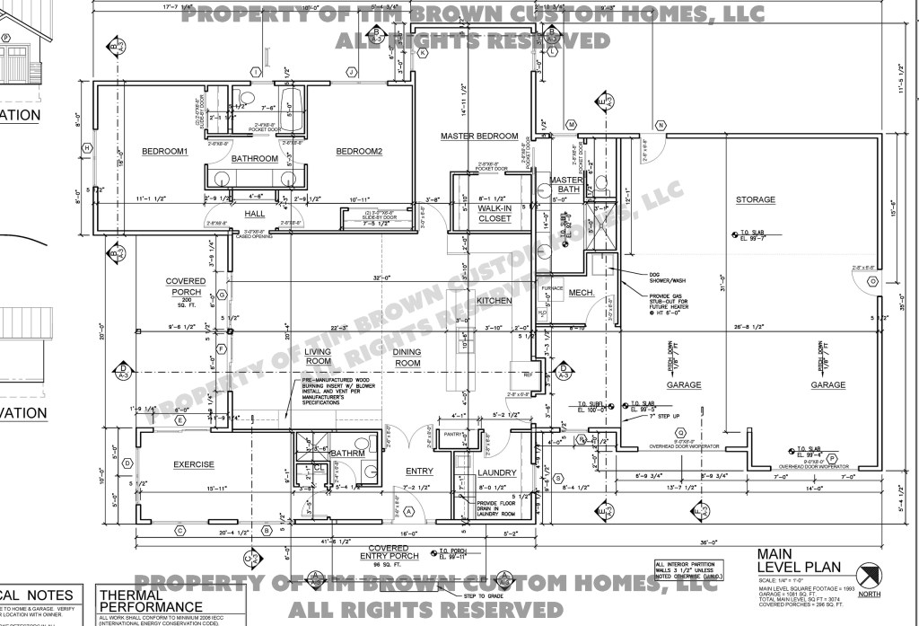 110-antelope-floor-plan