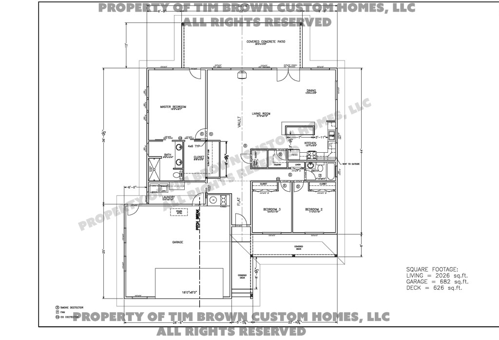 575-oxbow-circle-floorplans