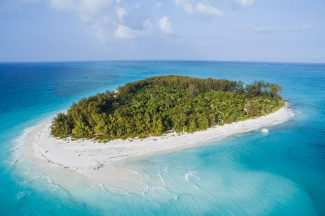 A-view-from-the-sky-Mnemba-Island-Lodge