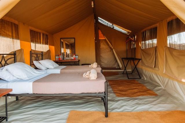 serengeti-kati-kati-tanganyika-wilderness-camp-serengeti-tanzania