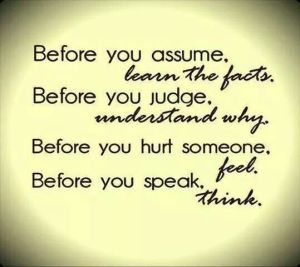 before-you-act-think