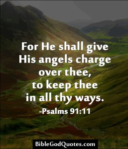 bible-god-quotes-386