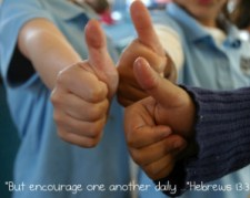 encourage2bone2banother