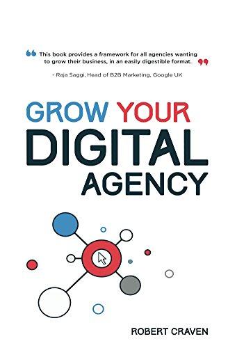 Grown your digital Agency