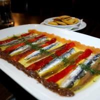 Food Review - New Menu at La Bodega