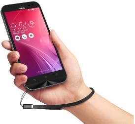 Asus ZenFone Zoom (10)