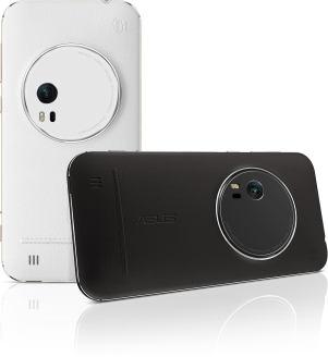 Asus ZenFone Zoom (15)
