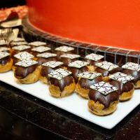 Taste The New TEMPTationS at Renaissance Kuala Lumpur Hotel