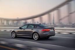 Jaguar XF Sport (10)